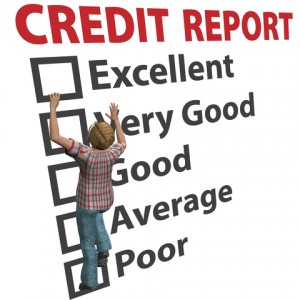 Moapa Nevada Bankruptcy Attorneys discuss how bankruptcy affects someone's credit score.
