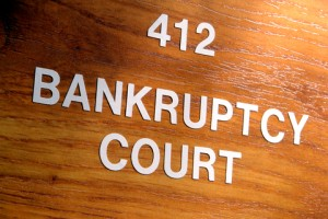 Moapa Nevada Bankruptcy Attorneys at Justice Law Center shed light on what is included in a bankruptcy.