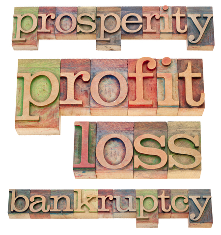 Our Moapa Nevada bankruptcy lawyers are dedicated to providing comprehensive bankruptcy advice and quality legal service.
